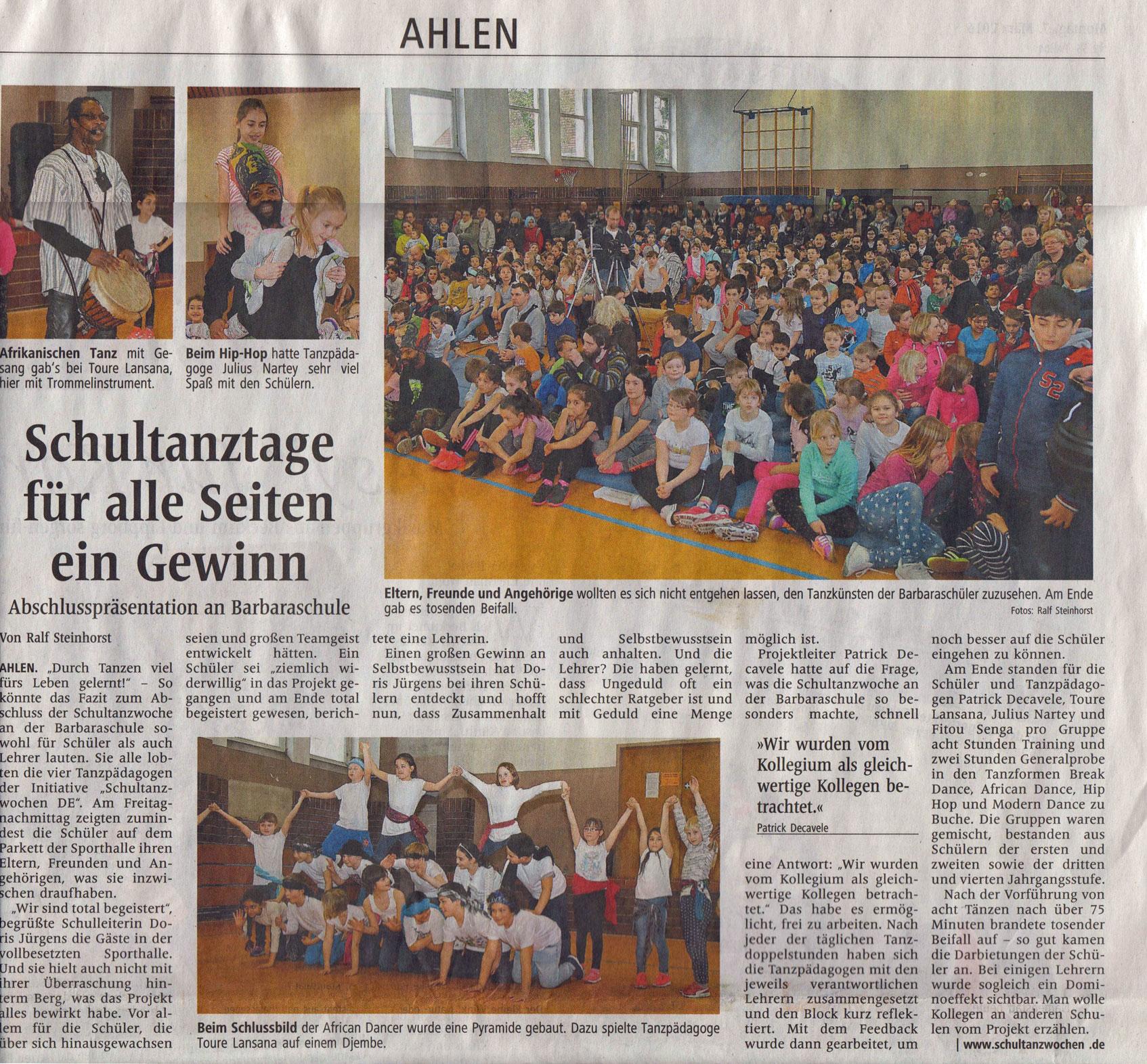 Ahlen1