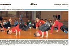 Ahlen-Bericht-Die-Glocke