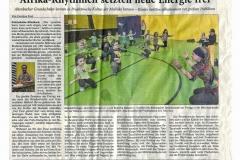 Zeitungsartikel-STW-Altenbach-Afrika